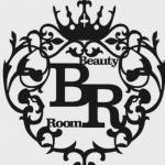 """Открытие нашей студии """"Beauty Room"""" Beautyroompearlplaza."""