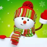 Дорогие мои красавицы, сегодня была открыта запись на 31 декабря, времени осталось не много, так что записывайтесь заранее!