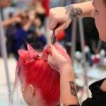 """В сентябре 2018 года состоялся очередной фестиваль красоты """"Невские Берега"""" в Санкт-петербурге."""