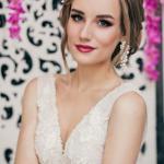 Вы не задумывались над тем, почему во всем мире образу невесты уделяется так много внимания?