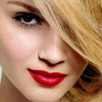 Как правильно рисовать брови: секрет завораживающих глаз!