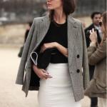 35 советов от эксперта моды.