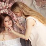 В преддверии свадебного сезона хотела бы поговорить о репетиции свадебного образа и почему она так важна.