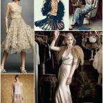 Стиль гэтсби?  Одежда в стиле гэтсби имеет свои особенности, которые позволяют выделить ее из всех других стилей.