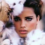 Красивая женщина глазами мужчин или почему так важно заниматься собой.