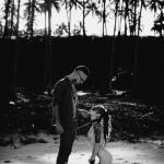 7. будьте честны и откровенны с партнершей или партнером.