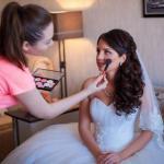 Как я с невестами работаю?