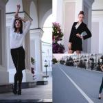 Fashion у субботней школы, GM Казань.
