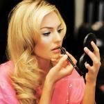Уроки красоты.  6 признаков ухоженной женщины.