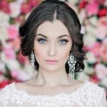 Хотите, чтобы вас подготовили к свадьбе прямо у вас дома?