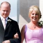 Платья для мамы невесты и мамы жениха.