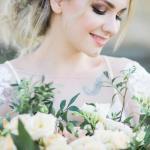 Всем привет!  Фотограф + видеограф, в поиске красивых пар для съемок в свадебной стилистике и Love Story?
