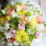 Свадьба - это именно то событие, о котором каждая маленькая девочка мечтает с самого детства.