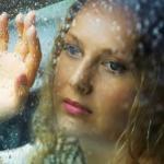 8 ошибок, которые совершают одинокие женщины.