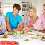 Как понравиться родителям парня и произвести положительное впечатление на потенциальную свекровь.