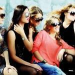 6 причин быть стильной и яркой!
