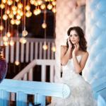 Объявлен набор на фотосессию в свадебных платьях в рамках проекта в г. киев 2 августа?