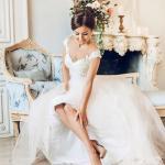 Невеста Ириша?   Repost @Iriwak With @Repostapp.