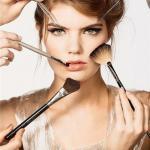Beauty - советы.  Актрисы, модели, певицы, а также их визажисты, диетологи и косметологи делятся секретами красоты.