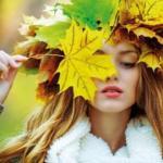 """Фотопроект """"Привет, Осень"""" 16 сентября."""
