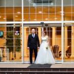 Как вы думаете, что особенно важно в свадебный день?