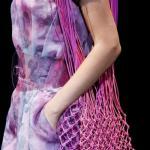 Обзор модных тенденций в женской одежде 2019 года.