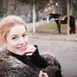 Секрет женской привлекательности раскрывает Михаил лабковский?