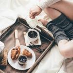 5 утренних правил, которые сделают успешным ваш день.