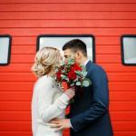 Принимаю заказы на фотосъемку свадеб и Love Story по всей Украине!