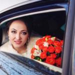 У меня самые красивые невесты!