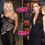 6 признаков идеала: как изменились стандарты женской красоты.