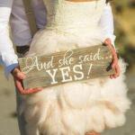 Полезные советы для невесты и жениха: на чем можно, а на чем нельзя экономить.