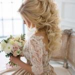 Милые девушки!  Меня зовут Светлана, и я - свадебный стилист - визажист с большим опытом работы.