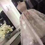 Салон Венеция!  Платья на любой случай (свадебные, вечерние), дизайнерские платья, аксессуары.