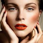 Милые девушки?  Специально для вас 31 июля в 12: 00 OLA Studio организовывает Beauty Day!