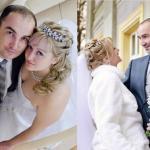 Доброго дня!  Прекрасные невесты и милые девушки, меня зовут Елена Балашова, я дипломированный визажист и мастер по прическам.