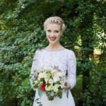 Советы для невесты: что нужно учесть при организации свадьбы.
