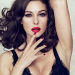 15 секретов красоты итальянской актрисы Моники белуччи.