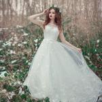 Вы все ещё не знаете каких свадебных специалистов выбрать?
