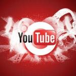 Немного правил для снятия видео на Youtube?