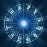 Как ведут себя в отношениях разные знаки зодиака.