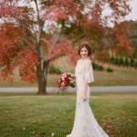 Работая на свадьбах, я заметила ряд досадных закономерностей, которые случаются у многих невест?