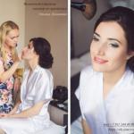 Особенности свадебного макияжа или почему он дороже, чем другие виды макияжа?