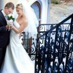 Напоминалочки для свадебного дня.
