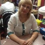 Дорогие мои клиенты, вы можете найти своего мастера - меня, крушельницкую Наталью (образ от Натали) по тел. 89068658457.
