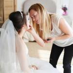 Подготовка к свадьбе: за 6 месяцев?