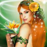 Десяток прописных истин каждой красивой женщины!