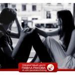 7 верных способов вдохновить мужа завести любовницу.