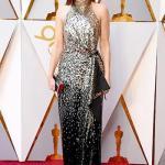 Оскар 2018: самые яркие и неожиданные образы звезд церемонии?