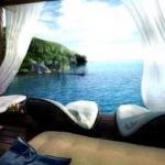 Какой отель предложить искушенному VIP - туристу в Турции?